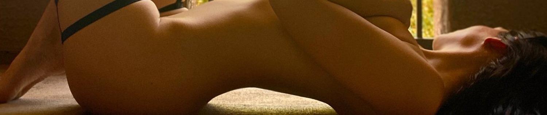 Tori Love - profile image