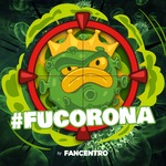 Fu Corona - profile avatar