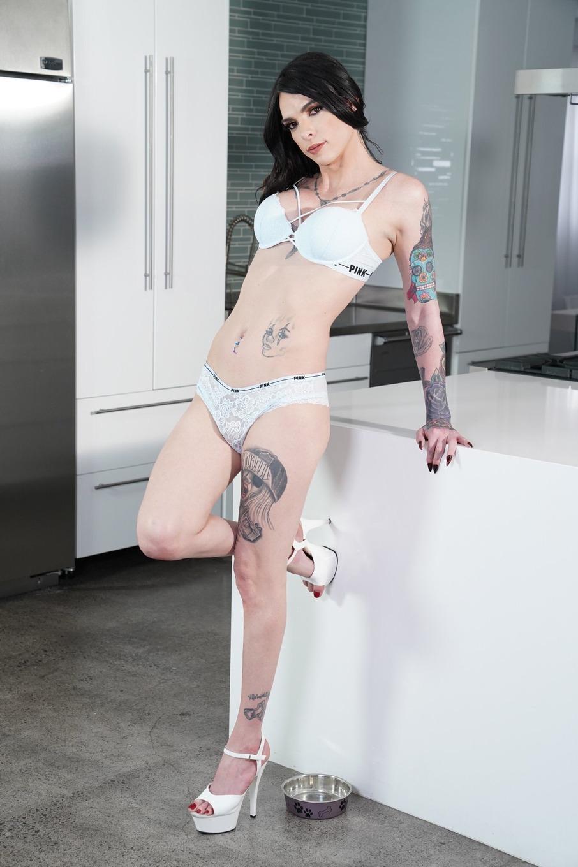 Chelsea Marie - profile image - 4